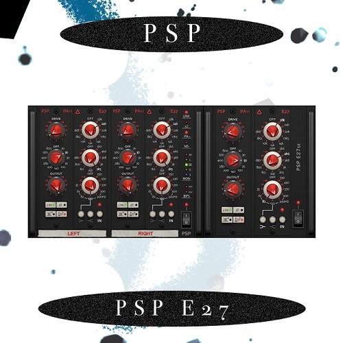 PSP E27