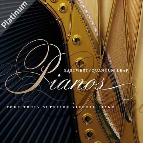 QL Pianos Platinum