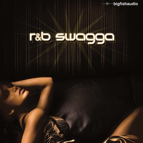 R&B Swagga