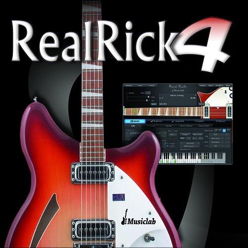 RealRick