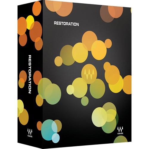 Restoration Bundle