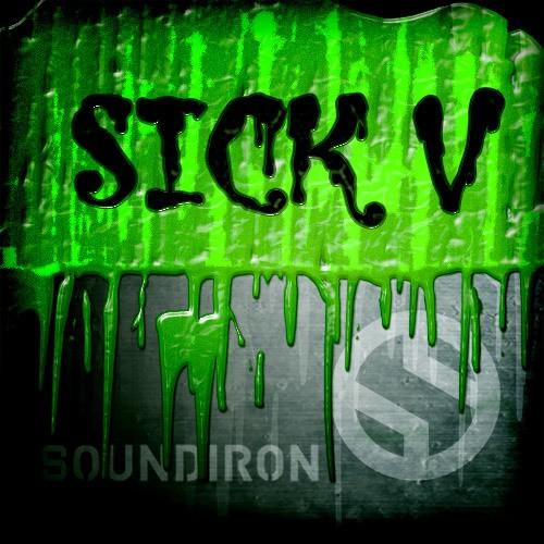 Sick 5