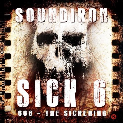 Sick 6