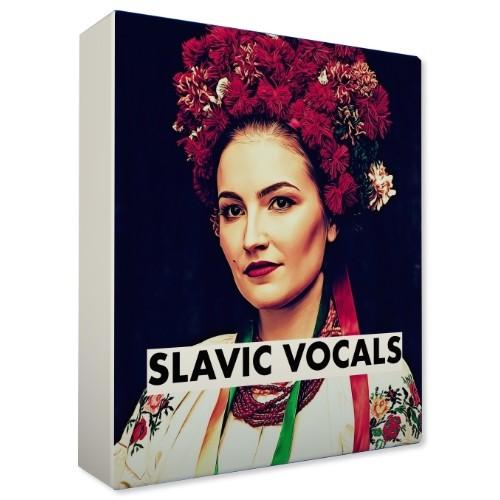 Slavic Vocals