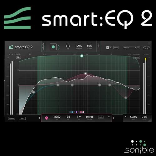 smart:EQ 2