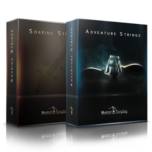Soaring Adventure Bundle