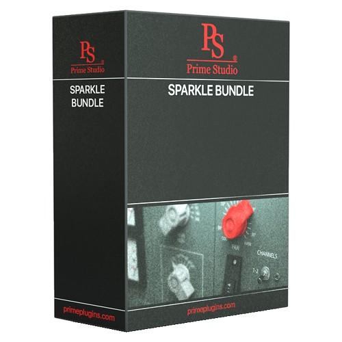 Sparkle Bundle