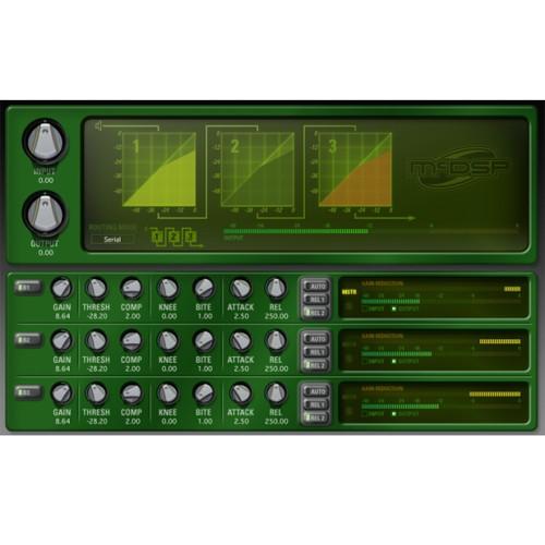 SPC2000