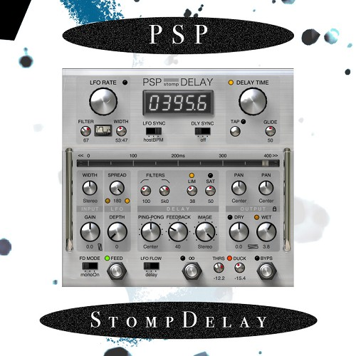 stompDelay