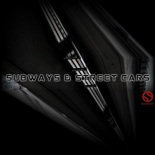 Subways & Streetcars