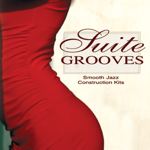 Suite Grooves