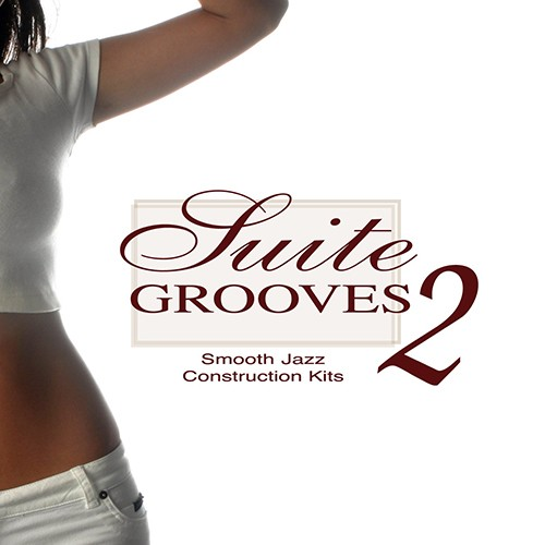 Suite Grooves 2