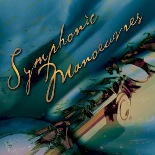 Symphonic Manoeuvres