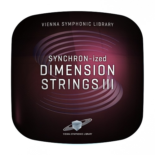 SYNCHRON-ized Dimension Strings III