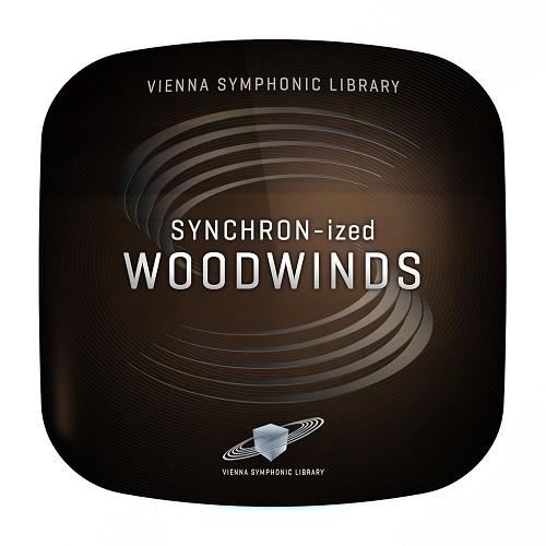 SYNCHRON-ized Woodwinds