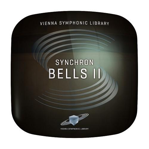 Synchron Bells II