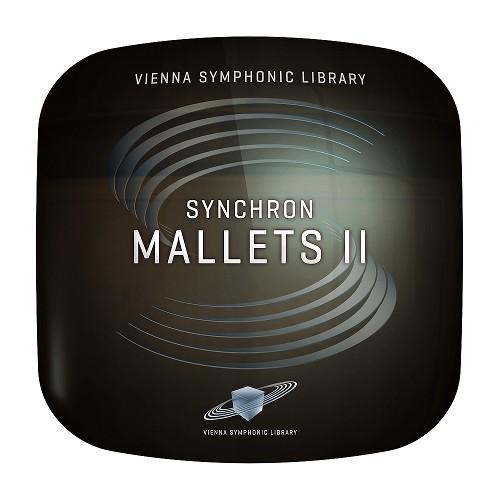 Synchron Mallets II