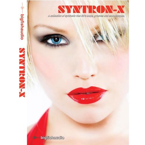 Syntron-X