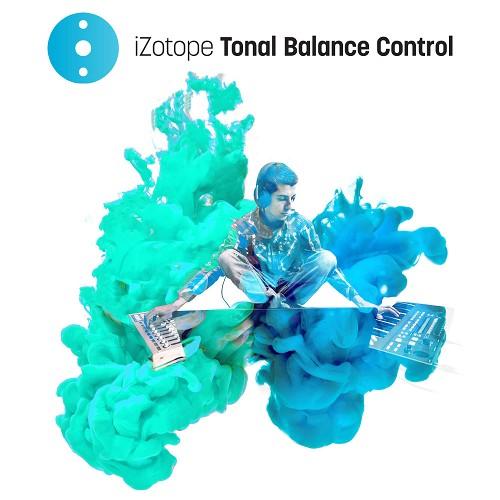 Tonal Balance Control 2