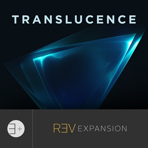 TRANSLUCENCE  Expansion Pack for Rev