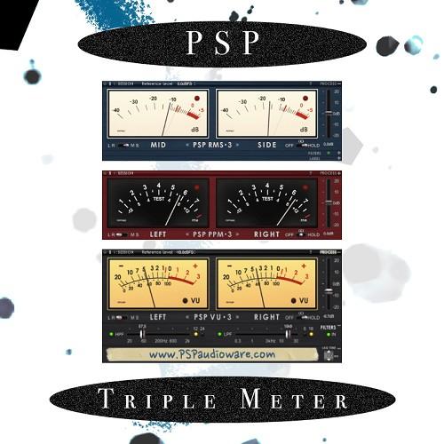 TripleMeter