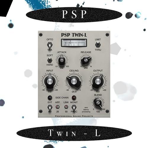 Twin-L