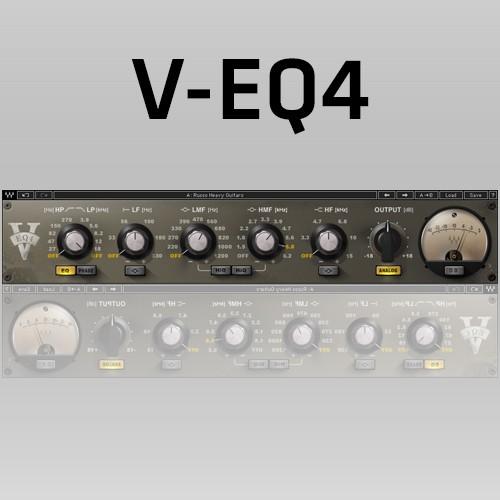 V-EQ4