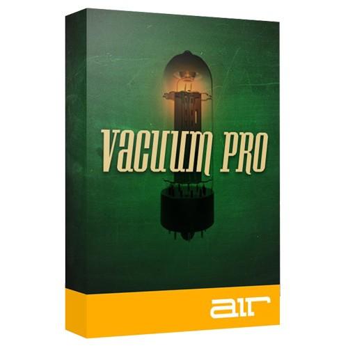Vacuum Pro