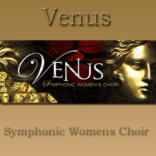 Venus - Symphonic Women´s Choir