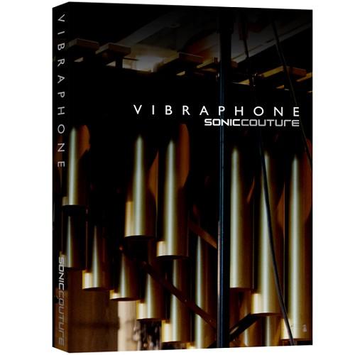 Vibraphone SC