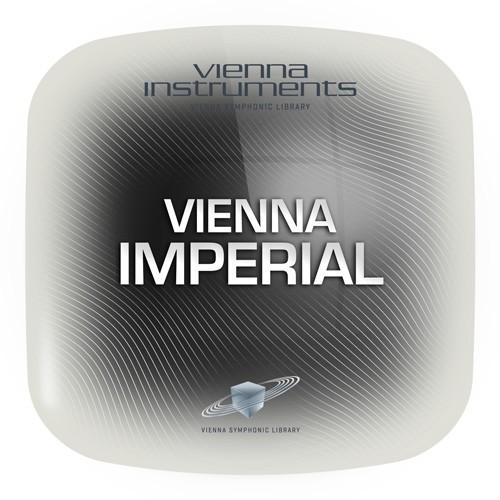 Vienna Imperial