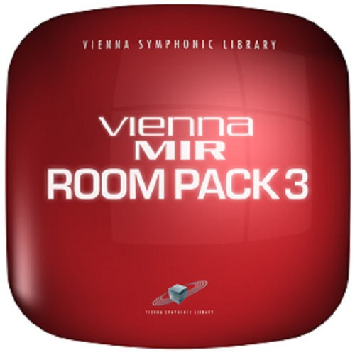 Vienna MIR RoomPack 3