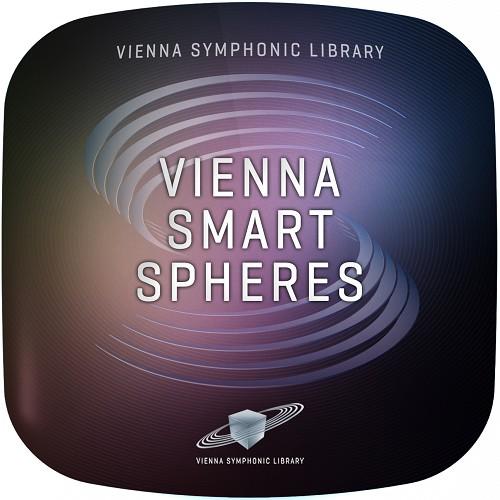 Vienna Smart Spheres