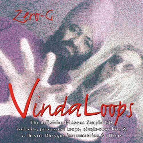 Vindaloops