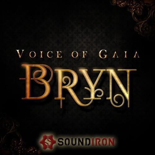 Voice of Gaia Bryn