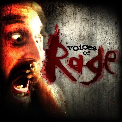 Voices of Rage