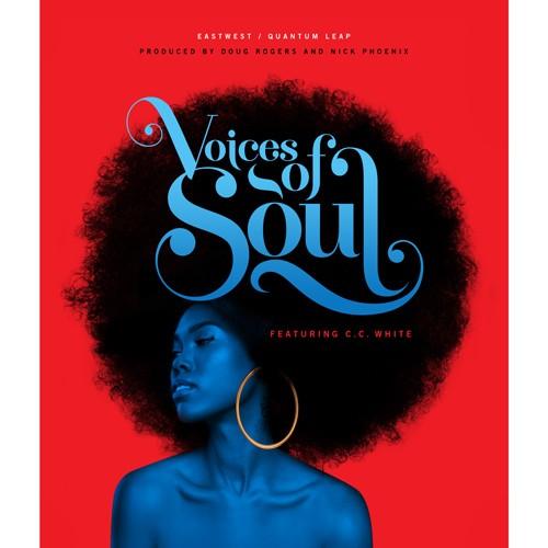 Voices of Soul