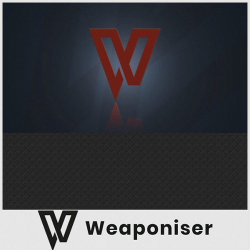 Weaponiser Basic