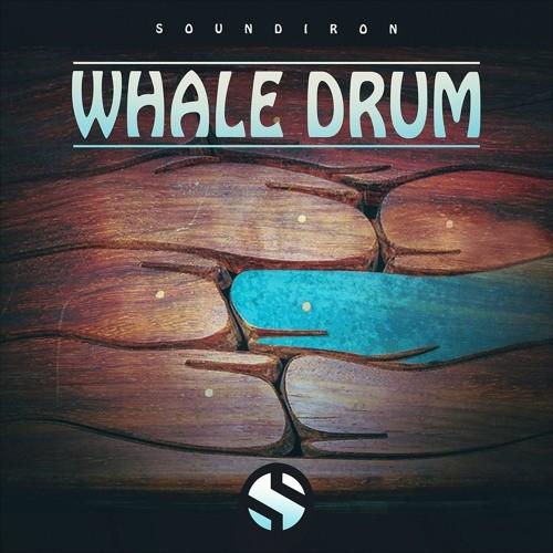 Whaledrum