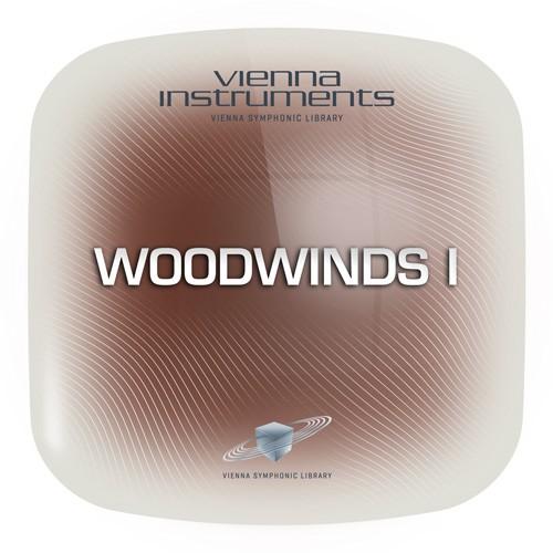 Woodwinds I