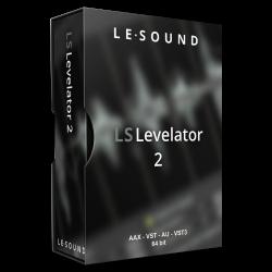 LS Levelator