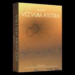 Veevum Astra