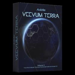 Veevum Terra