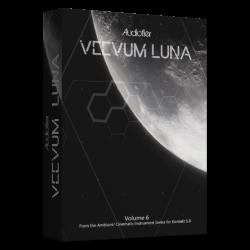 Veevum Luna