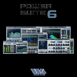 Power Suite