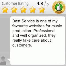 rating 1
